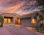20357 N 96th Way, Scottsdale image