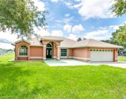 11022 County Road 561, Clermont image