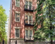 1048 West Lill Avenue Unit 2, Chicago image