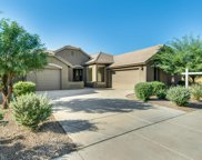 18119 W Wind Song Avenue, Goodyear image