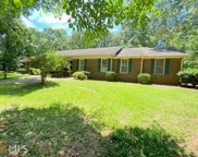2283 Miller Chapel Rd, Conyers image