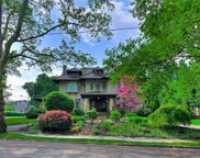 5876 Solway St, Squirrel Hill image