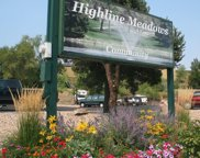 140 E Highline Circle Unit 108, Centennial image