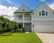 512 PELICAN POINTE RD, Ponte Vedra image