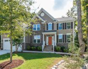 516 Checkmate Circle, Wake Forest image
