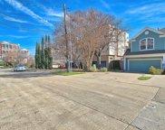 2338 Throckmorton Street, Dallas image
