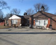6650 10th  Street, Indianapolis image