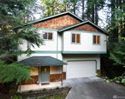 232 Sudden Valley Dr, Bellingham image