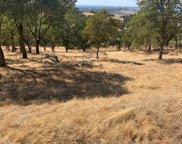 47  Powers, El Dorado Hills image