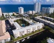 1481 S Ocean Blvd Unit 218, Lauderdale By The Sea image