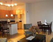 220  Cedar Street Unit #102, Lexington image