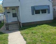 1320 Huntoon Ave, Louisville image
