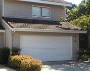 237     Via San Blas, San Luis Obispo image