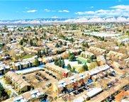 3586 S Depew Street Unit 202, Lakewood image