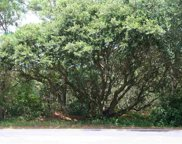 524 Whooping Crane Court, Corolla image