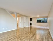 5049 Country Club Drive, Rohnert Park image