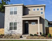 6741 Sw 77Th Way, Gainesville image