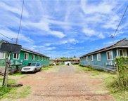 85-342 Farrington Highway, Waianae image