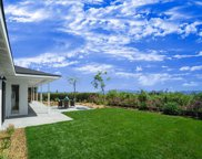 11 Northridge, Santa Barbara image
