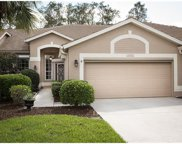 14976 Hickory Greens CT, Fort Myers image