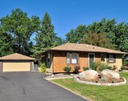 5941 Cavell Avenue, New Hope image