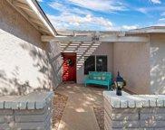 2048 E Marilyn Avenue, Mesa image