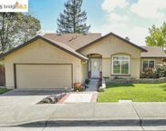 2558 Holly View Ct, Martinez image