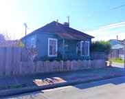 755 Spruce Ave, Pacific Grove image