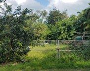 676 N Lake Drive, Key Largo image