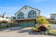 840 Lincoln St, Moss Beach image