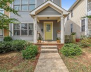 1071 Park, Chattanooga image
