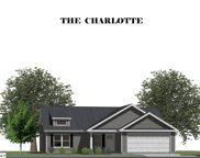 107 Morton Avenue, Simpsonville image