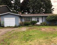 3029 S 200th St, SeaTac image