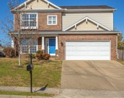 1806 Baileys Trace Dr, Spring Hill image