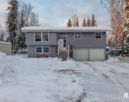532 Lignite Avenue, Fairbanks image