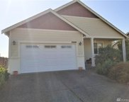 267 6th Ave SW, Pacific image