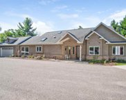 987 S Grouse Ln, Wisconsin Dells image