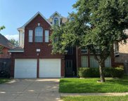 924 Brentwood Drive, Coppell image