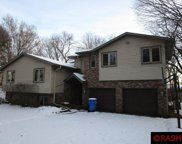 548 Wood, Mankato image