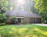 11087 Forest Drive, Plymouth image