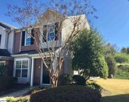 519 Waterbrook Drive, Greenville image