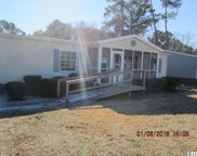 3233 LYNDON DR, Little River image