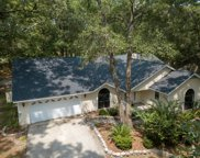 599 Sams Point  Road, Beaufort image