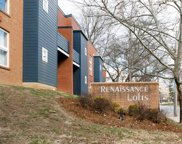 2745 Grinstead Dr Unit 108, Louisville image