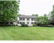 1533 Meadowbrook Lane, West Chester image