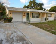 7341 Mayfield Drive, Port Richey image