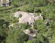 14920 Crazy Horse Lane, West Palm Beach image