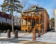 4252 North Lowell Avenue, Chicago image