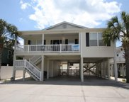 217 25th Ave. N., North Myrtle Beach image