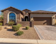 1649 N Red Cliff --, Mesa image